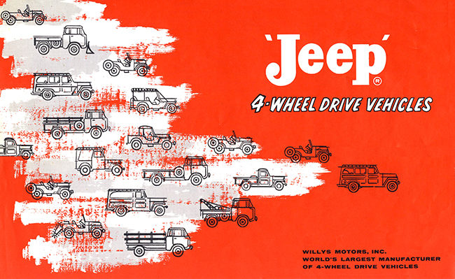 1959-18-red-jeep-4wheel-drive-brochure1-lores