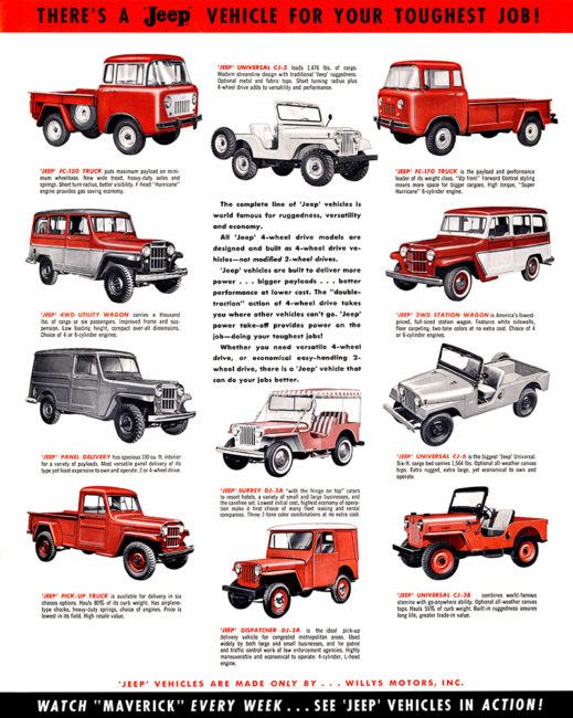 1959-18-red-jeep-4wheel-drive-brochure2-lores