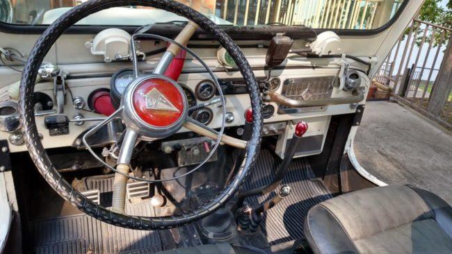 1959-cj3b-crossvllle-tn2