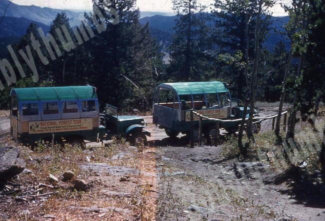 1959-slides-cavalcade-jeep4
