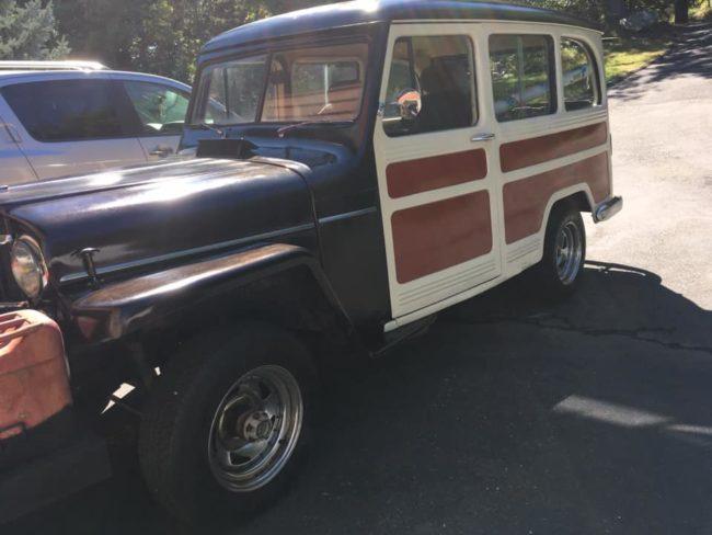 1959-wagon-scio-or1