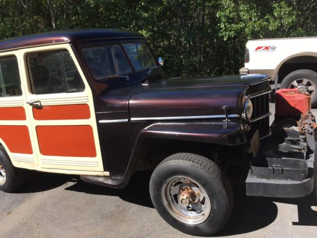 1959-wagon-scio-or3