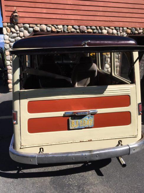 1959-wagon-scio-or4