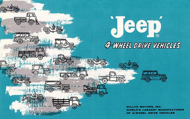 1960-0-19-blue-jeep-4wheel-drive-brochure1-lores