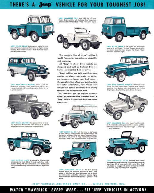 1960-0-19-blue-jeep-4wheel-drive-brochure2-lores