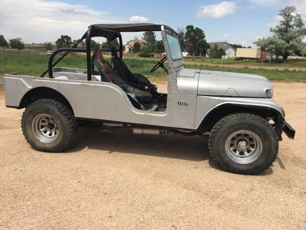 1960-cj6-thornton-co1