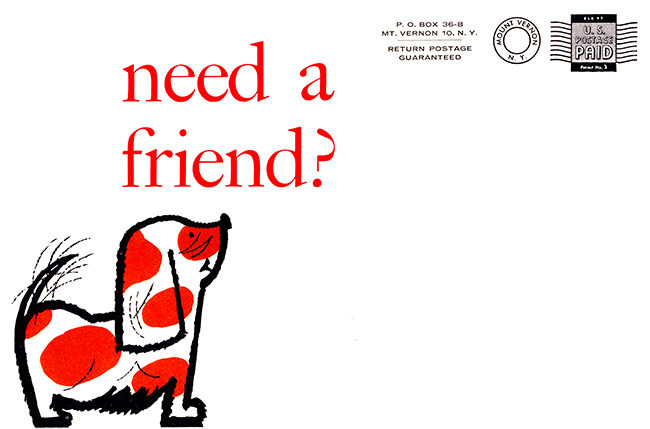 1961-01-need-a-friend-dog-jeep-family-brochure1-lores