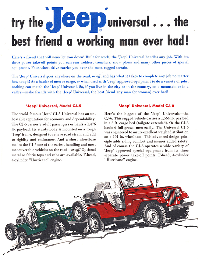 1961-01-need-a-friend-dog-jeep-family-brochure2-lores