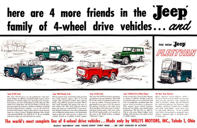 1961-01-need-a-friend-dog-jeep-family-brochure3-lores