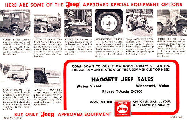 1961-01-need-a-friend-dog-jeep-family-brochure4-lores