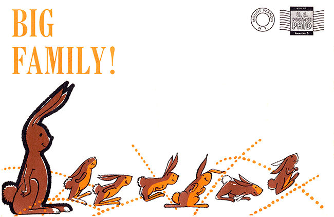1961-05-big-family-jeep-family-bunnies1-lores