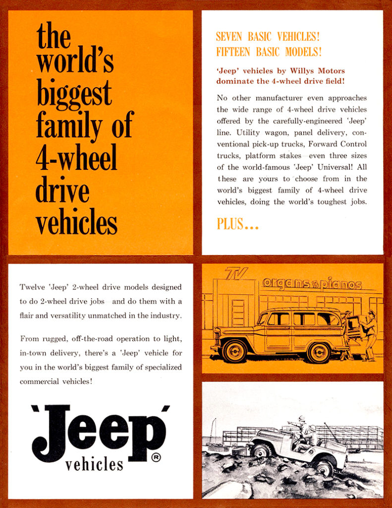 1961-05-big-family-jeep-family-bunnies2-lores