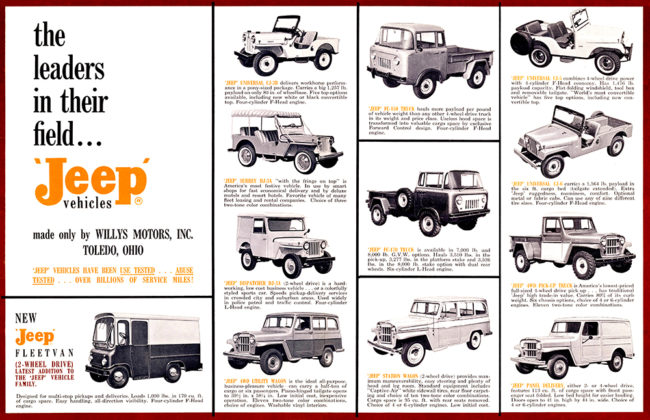 1961-05-big-family-jeep-family-bunnies3-lores