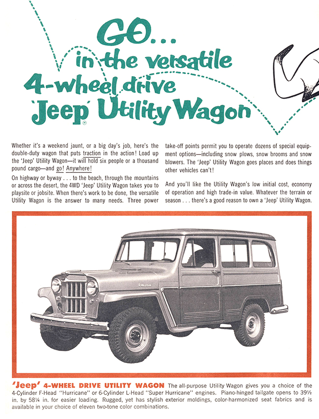1961-06-kangaroo-jeep-family-maverick-brochure2-lores
