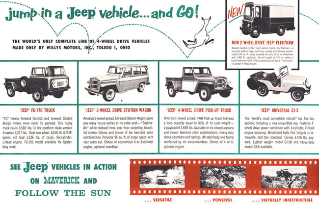 1961-06-kangaroo-jeep-family-maverick-brochure3-lores