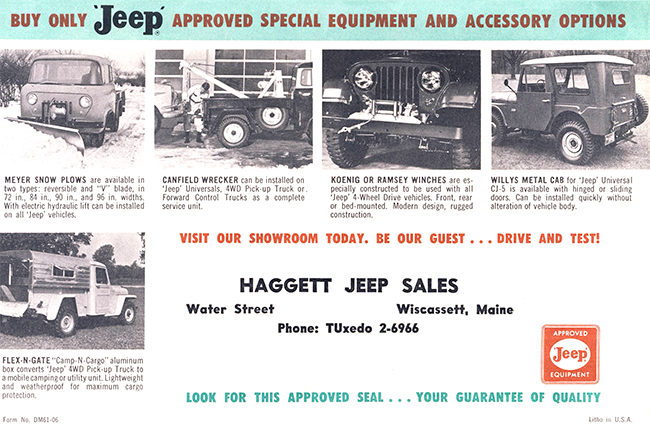 1961-06-kangaroo-jeep-family-maverick-brochure4-lores