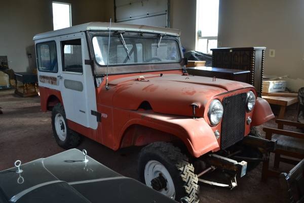 1961-cj5-pueblo-co1