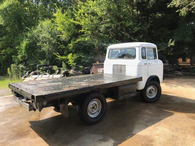 1961-fc170-mt-olive-al4