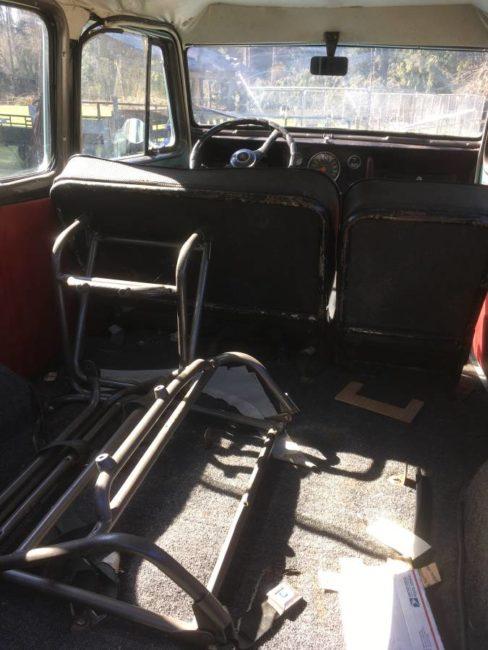 1961-wagon-whidbeyisland-wa3