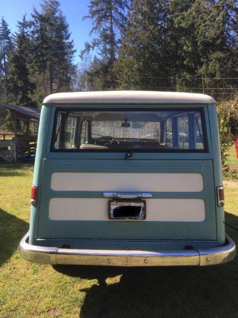 1961-wagon-whidbeyisland-wa4