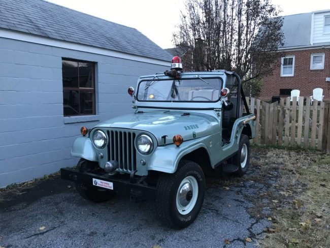 1962-cj5-fire-jeep-frederick02