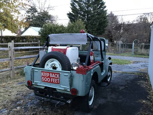 1962-cj5-fire-jeep-frederick4