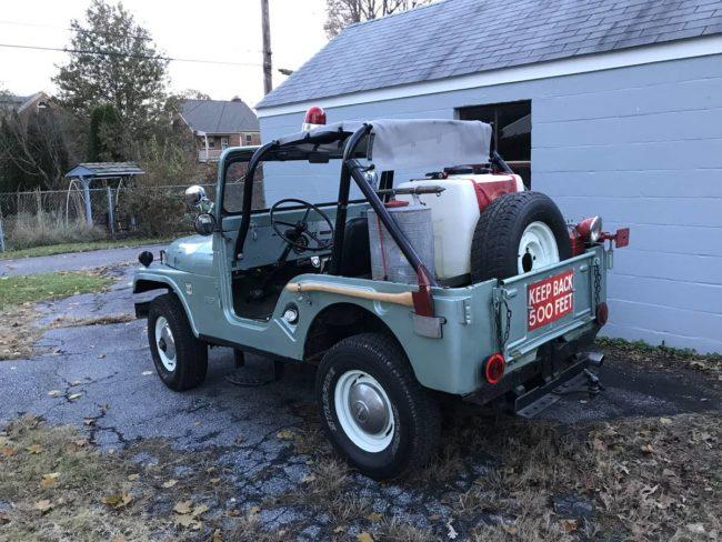 1962-cj5-fire-jeep-frederick40