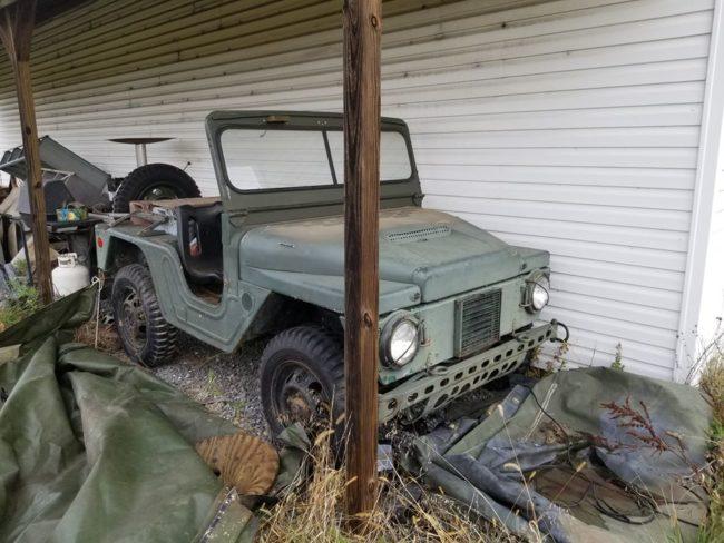 1962-mighty-mite-422a-stuartsdraft-va1