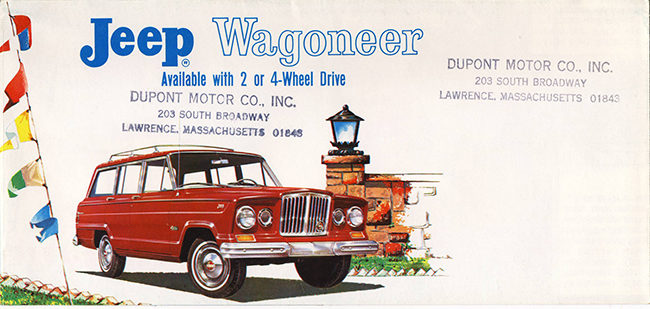 1963-12-wagoneer-brochure2-lores
