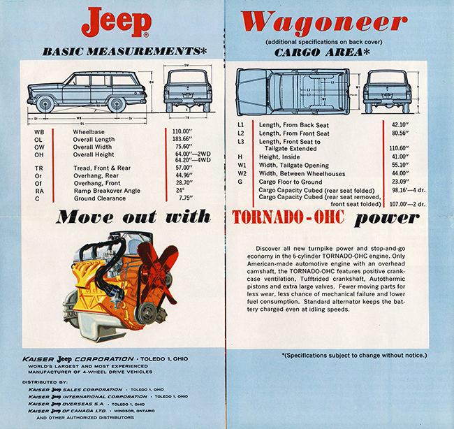 1963-12-wagoneer-brochure3-lores
