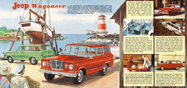 1963-12-wagoneer-brochure4-lores