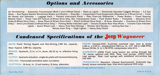 1963-12-wagoneer-brochure5-lores