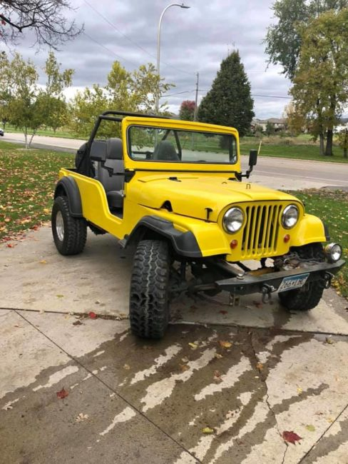 1963-cj6-goodthunder-mn1