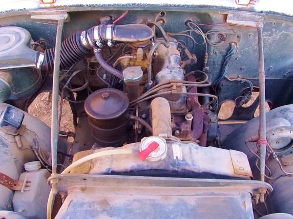 1964-m38a1-durango-co2