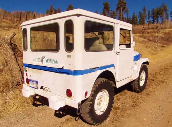 1964-m38a1-durango-co4