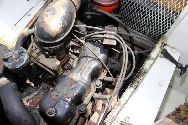 1965-fc150-hatfield-pa2