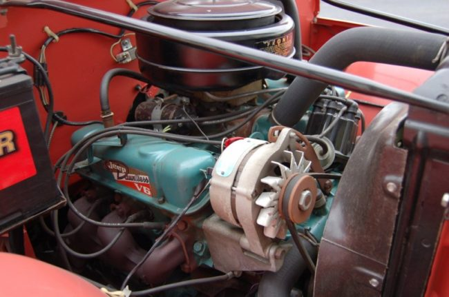 1966-jeep-8322-cj-5a-tuxedo-park-mark-iv-18