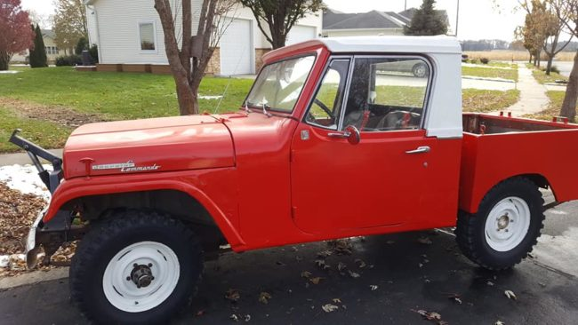 1969-jeepster-commando-stoughton-wi2