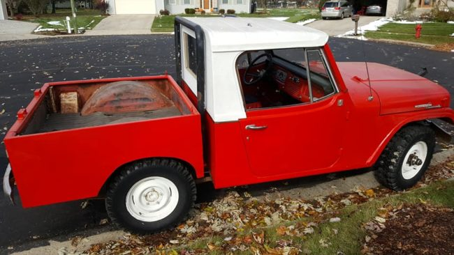 1969-jeepster-commando-stoughton-wi4