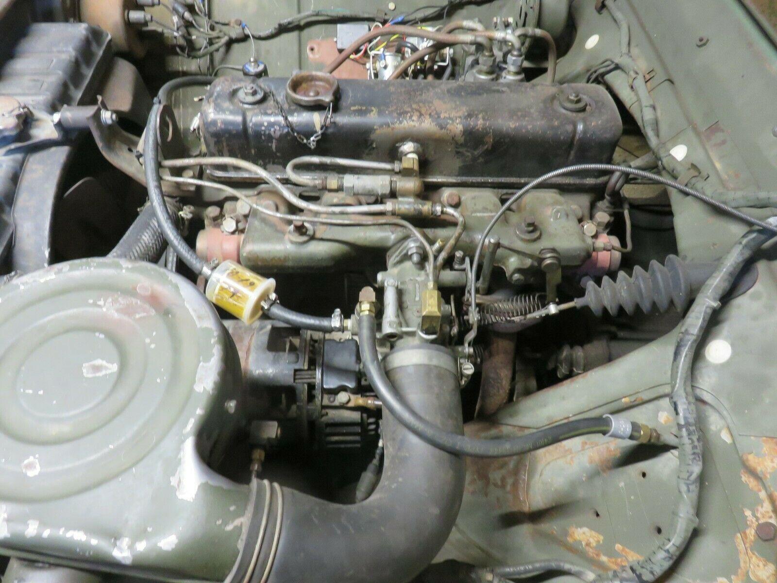 1969-m151a1-mtvernon-il1