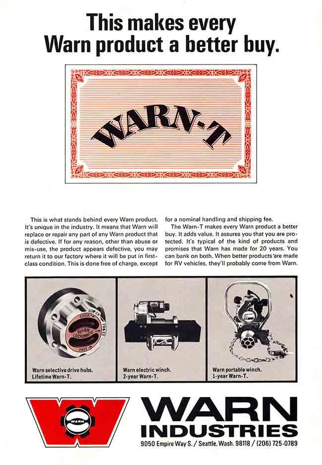 1970-02-fourwheeler-warn-ad-lores
