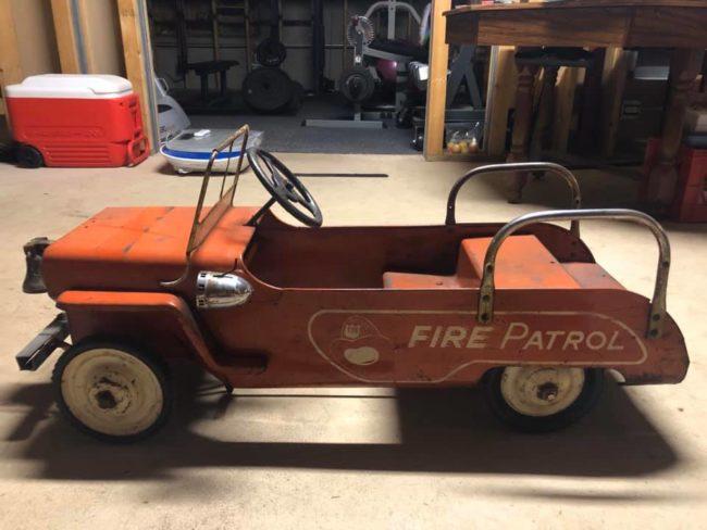 1hamilton-fire-jeep-antioch-wi