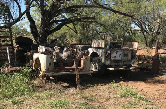 2-jeeps-parts-tx2