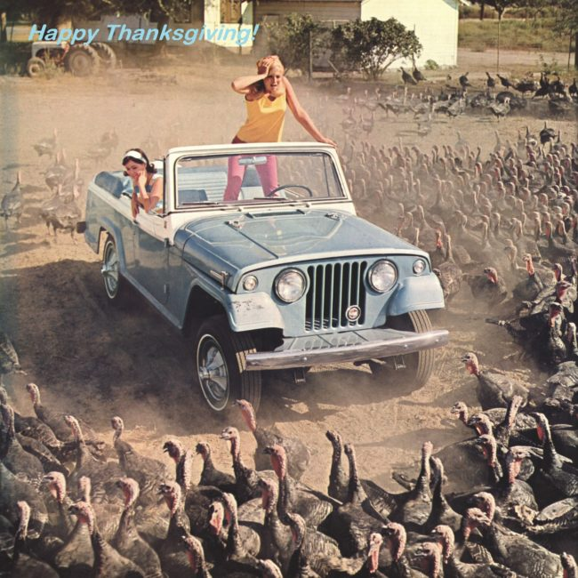 2019-happy-thanksgiving-commando-jeepsters-turkeys