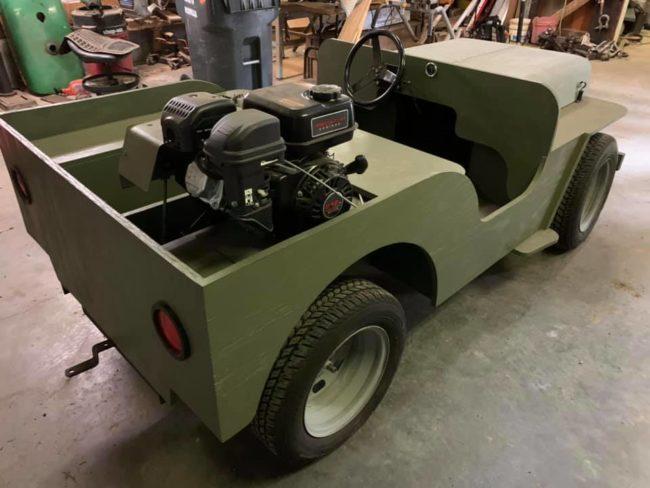 Struck-mini-beep-calera-al4