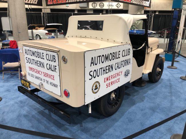automobile-club-socal-3