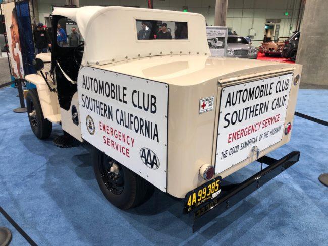 automobile-club-socal-4