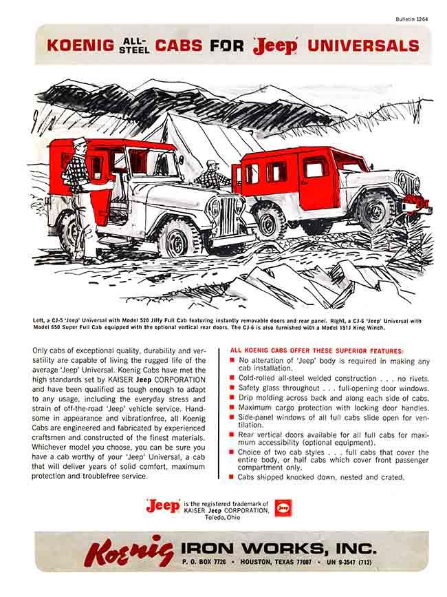 bulletin-1264-koenig-hardtop-brochure-lores1