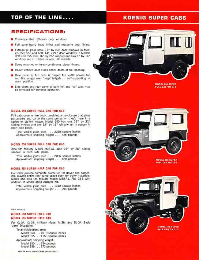 bulletin-1264-koenig-hardtop-brochure-lores2