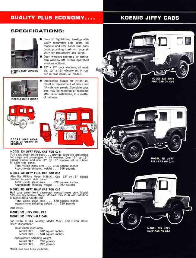 bulletin-1264-koenig-hardtop-brochure-lores3